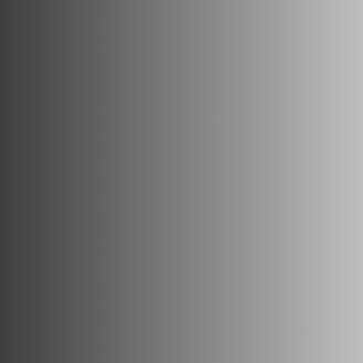 Grey Background Gradient 25-75.png