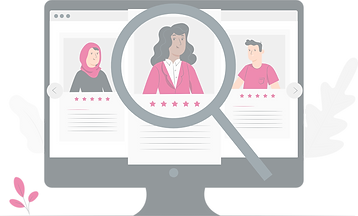 Career Opportunities Page Header (no spacing, opacity 127).png