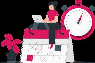 Time management-pana (no spacing, opacity 127).png