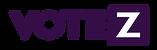 Vote_Z_logo_Full_purple.png
