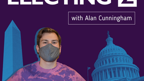 Introducing: Electing Z