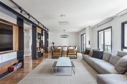 apartamento bahia