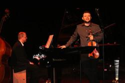 @Sounds of Jazz, Salzburg 2012