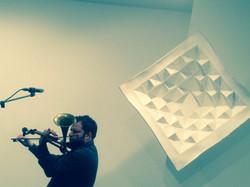 Gallerie Artoxin, Munich 2015