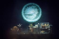 @ Theater Ulm, Acqua with J.Grözinger/R.Scafati 2017