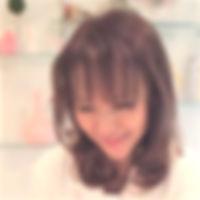 C011196541 (3).jpg