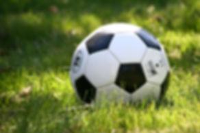 football-1396740_960_720.jpg