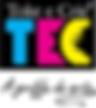 logo tok.png