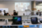 Novas_Instalações_da_Escola_do_Futuro_Fo