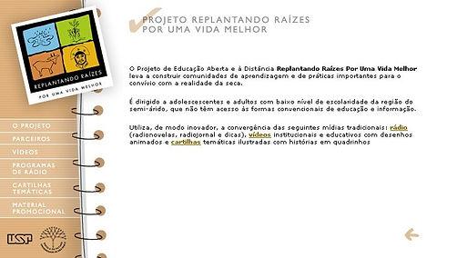 raizes_site-1.jpg