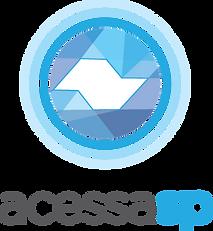 logo_AcessaSP_novo.png