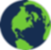 earth-2092185_960_720.png