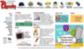 toligado_site 2.jpg