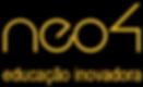 logoneo4_site_ef.png
