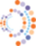 Logo positivo 01.jpg
