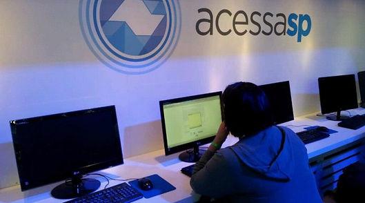 ACESSA-SP-800x445.jpg