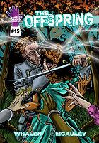 TheOffspringB15COVERNo$.jpg