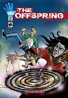 The OffspringCover#4-Lettered.jpg