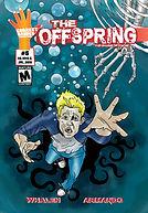 Offspring#5Cover.jpg