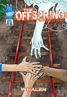 OffspringCover#11.jpg