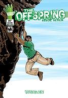 Offspring#7Cover-Lettered.jpg