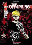 Offspring#5Cover.jpeg
