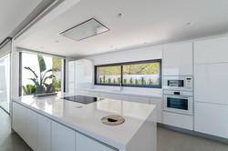 kitchen DSC04664