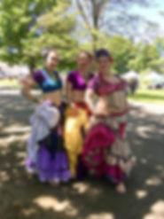 Amrah_LunenburgArtsFestival.jpg