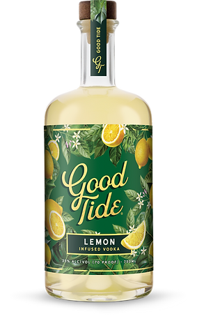 GoodTide-Render_Lemon.png