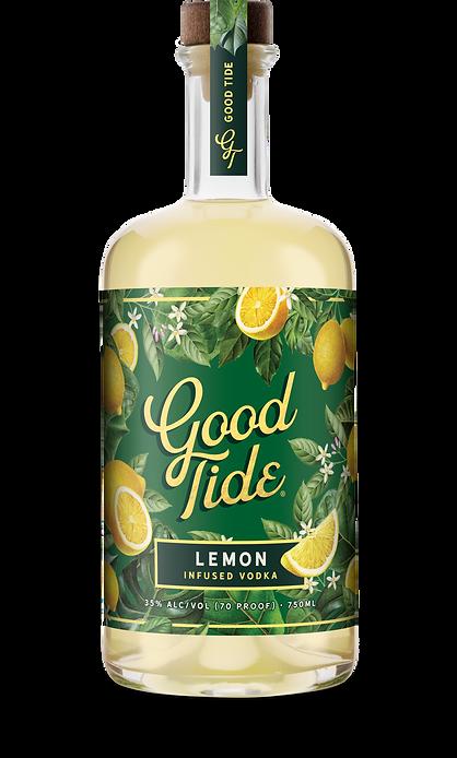 GoodTide-Render_Lemon.png