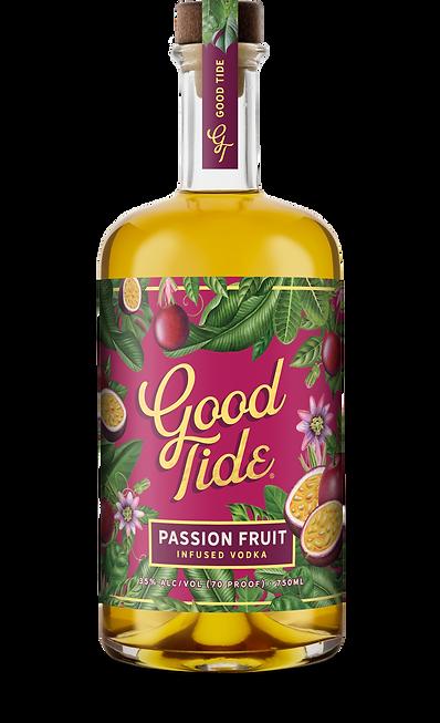GoodTide-Render_PassionFruit.png