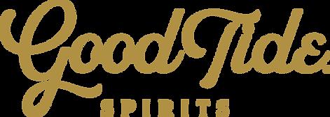 GoodTide_RGB_ScndrylLogo-Gold.png