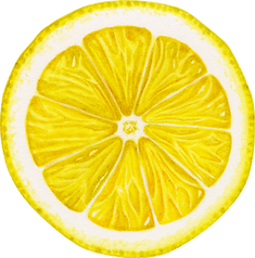 Lemon-Lemon_Wheel.png