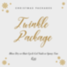 twinkle-package.png