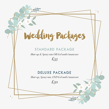 Wedding-Packages.png