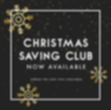 xmas-savings-club.png