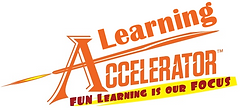 Learning Accelerator2.png