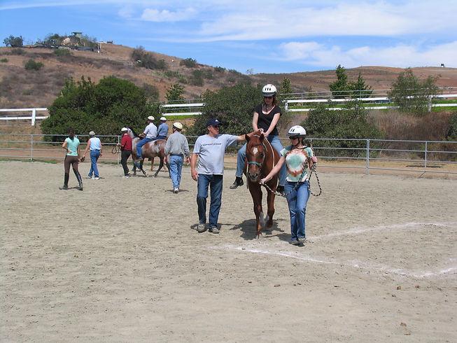 HorseDaySeptember28-2006 077.jpeg