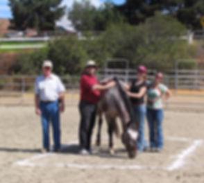 HorseDaySeptember28-2006 070_edited_edit