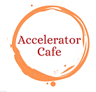 Accelerator Cafe new.png