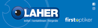 Laher