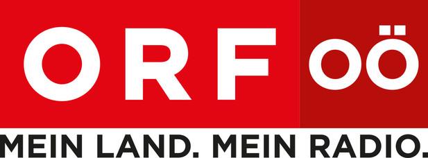 ORF OÖ