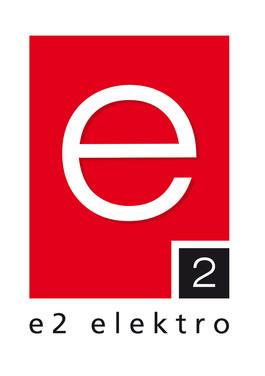 e2 elektro
