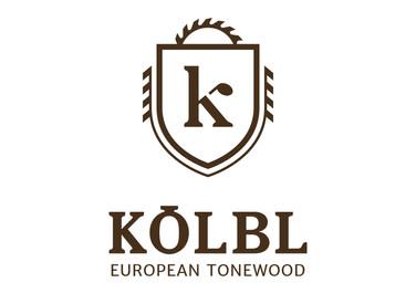 Koelbl