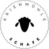 Krienmühle Schafe