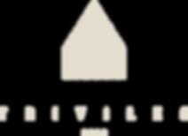 TRIVILEG_Logo_hell.png