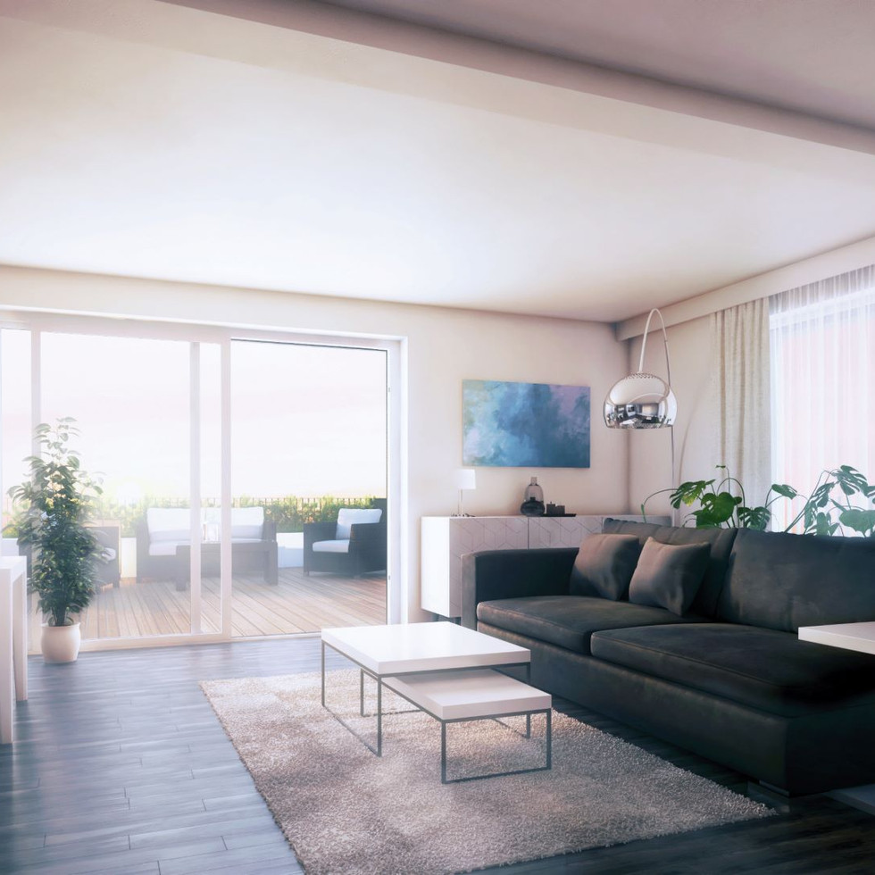 Bürgergasse-Interior_Penthouse_Living_