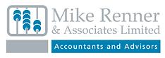 mike-renner-associates-logo