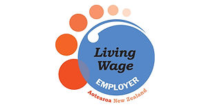 Living-Wage-Employer-NZ-1200px.jpg