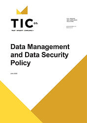 Data-Management-and-Data-Security-Policy